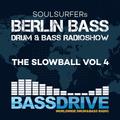 Berlin Bass 078 - The Slowball Vol 4