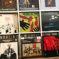 Kaleidascopic Journey Through Jazz Part 26