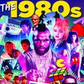The 80s i remember