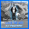 TFM & DJ Tran-Bert Present... - A Good Time