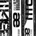 AUTECHRE - WARP TAPES 89-93 (PART 2) - NTS/Warp30 - 2019
