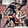 INNER SOUL #12_Deeper Shades Of Liquid Funk_Jazz_Soul
