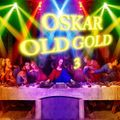 OLD GOLD 3