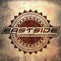The Vinyl Junk & Kokka // Eastside Underground Stream Sessions // 10-04-2021