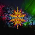 ECHOLOT & DMITRIEWSKAYA - CHILL OUT PLANET FESTIVAL 2017
