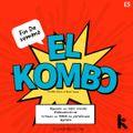 El Kombo en Canica Radio E5