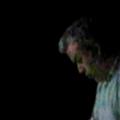 Jorge Velez; Live Set at Mercury Lounge, NYC, 03.14.12