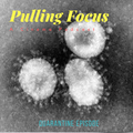 Pulling Focus Quarantine Edition