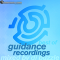 Guidance Recordings Tribute Mix