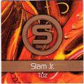 Slam Jr. - Tűz