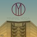 Minimal Yoga - Songs of Love and Sorrow