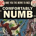 The Comfortably Numb Show on BoxfrequencyFM 09th October 2017