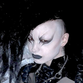 Parma Ham / Techno Goth I / Repent Motherfucker