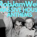 RobJamWeb Massive House Anthems 1994