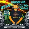 #EMA DJ Mix Series - Episode 46 - By Peter Harich - On Radio Dark Tunnel