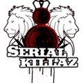 The Serial Killaz Show Episode 01