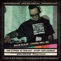 The Cypher Episode 9 on Dancegruv Radio
