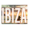 Ibiza Summer Progressive House Mix - June 2016