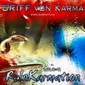 GRIFF von Karma - ReInKarmation 2020-11