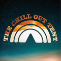 The Chillout Tent - Test Broadcast -turn on, stay in, chill out