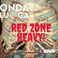 Redzone Heavy!