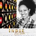 Gina Sedman's Glorious Grooves Show 24APR21
