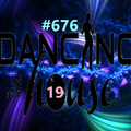 Dancing In My House Radio Show #676 (30-09-21) 19ª T