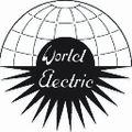BolzBolz's World Electric & Electrecord Vinyl DJ-Mix Vol 1