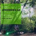 #moodmix 63