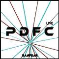 PDFC 2019 Live - SanFear