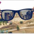 Roge B - Through Glasses
