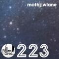 40 FINGERS CARTEL Episode 223 by Mathew Lane 20 - 01 - 2021