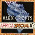 The Thursday Night Show - Africa Special no.2 29/04/21