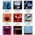 Hard Bop & Soul Jazz pt. II (October 2012 list)
