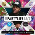 PARTYLIFE 24/7 - G2
