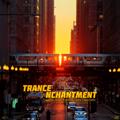 Trance Nchantment (Vol 13) - Upbeat Heart Pumping Trance Rhythms