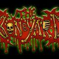 The Boneyard 08/02/20