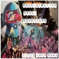 Soul Cool Records - DiscoTwitter Space Adventure Pt 1
