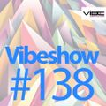 Paul Damixie`s Vibeshow #138 (18-09-2012)