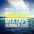 Summer 2015 Mixtape