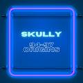 Skully - 94 97 Origins