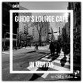 Guido's Lounge Cafe Broadcast 0458 In Motion (20201211)