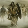 Viking/Folk Metal Mix