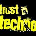 Underground Residenz 036 Dj.Asuspekt Ein Hauch Von Mononität 024 Vinyl TechnoAcid Mix gew. Jane P