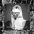 BLDS MIX SERIES 014 - NIKES