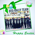Vallino in the easter mix 2019