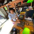 Flammable Beats Radio #149 (Special) Dj Pirumov