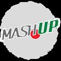 Mashup Programa 03 de 2015 Voto electrónico