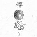 Paraíso #61 by Shcuro (08.04.21)