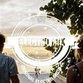 Electro mix 974 session 376 << FUNKY HOUSE >>